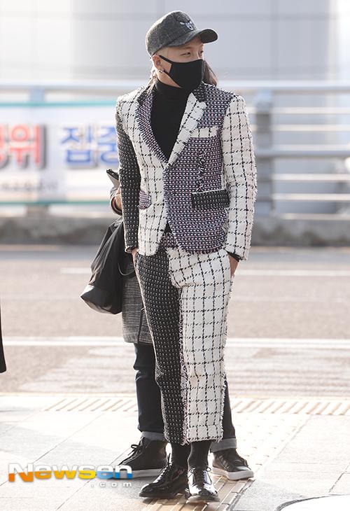 Taeyang-Big-Bang-dien-phong-ca-4331-6293