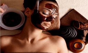 Trị nám, dưỡng ẩm cho các loại da từ bột ca cao