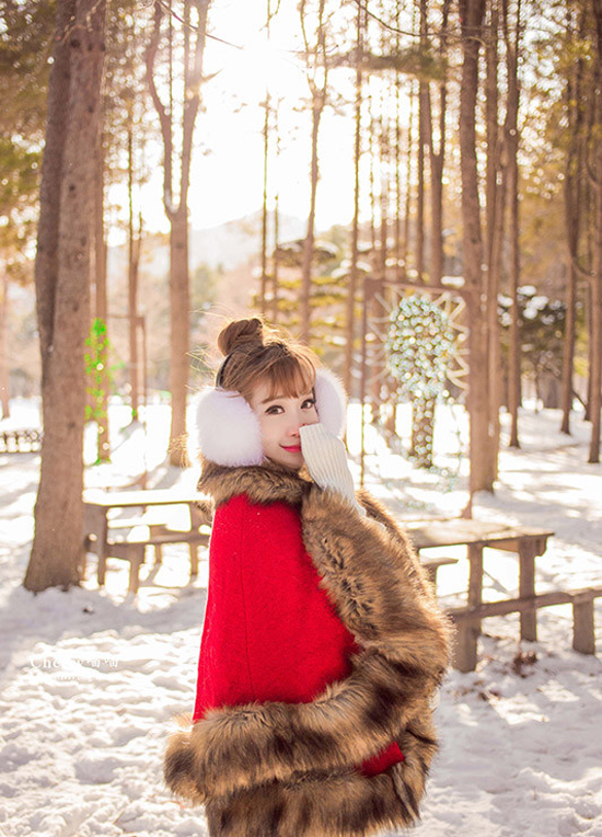 hot-girl-trung-quoc-16-3185-1421223318.j