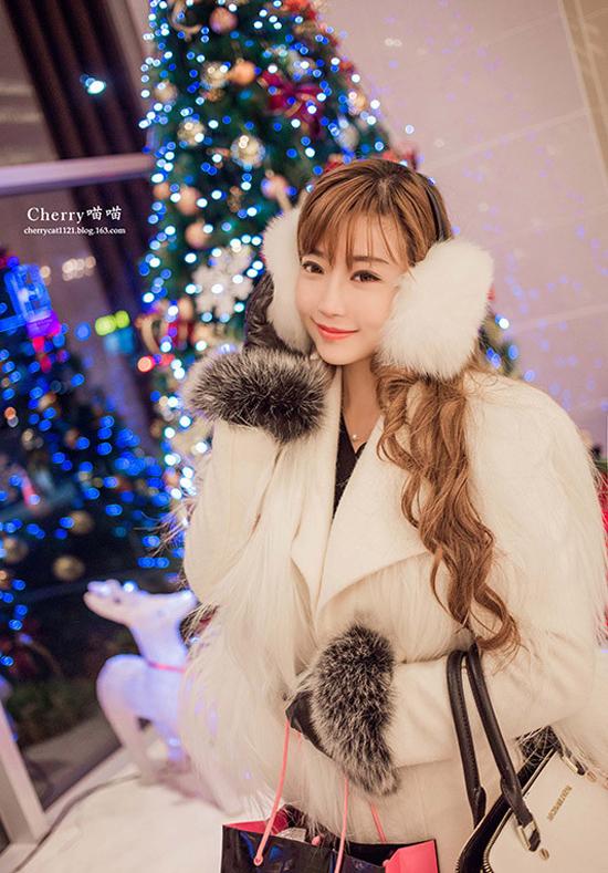 hot-girl-trung-quoc-27-3475-1421223319.j