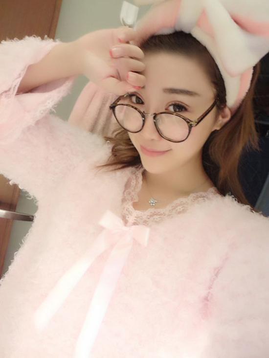 hot-girl-trung-quoc-4623-1421223317.jpg