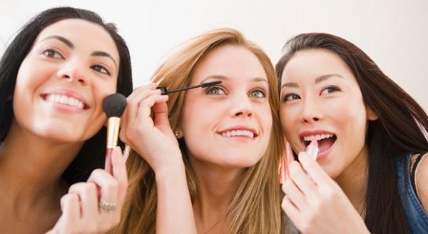 share-beauty-products-orig-mas-5572-7924