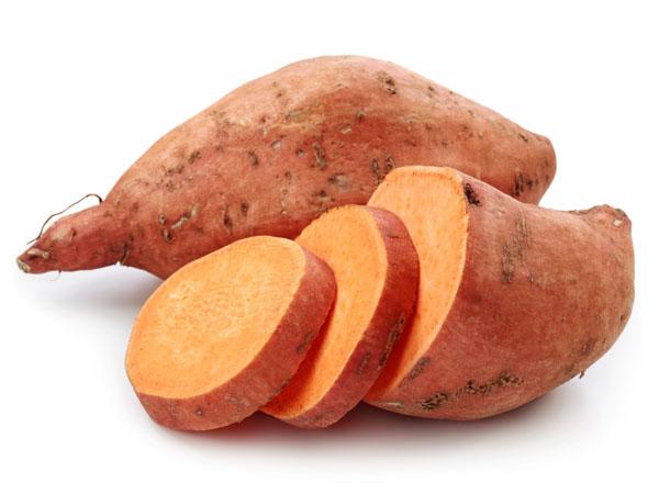 sweet-potatoes-9378-1421315856.jpg