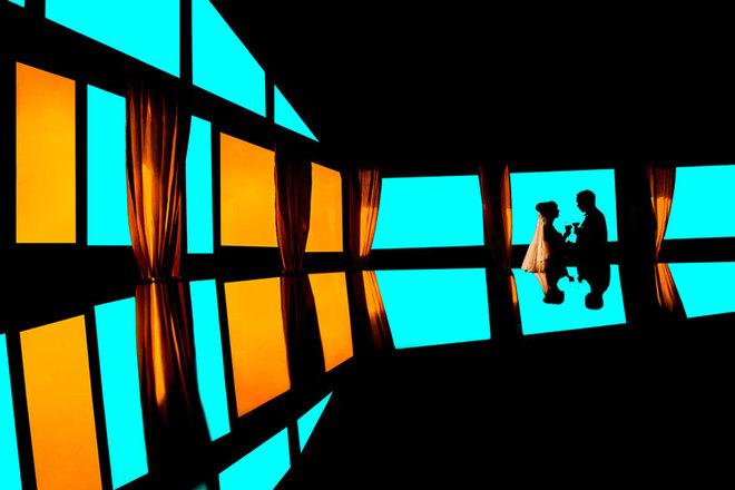 creative-best-wedding-photography-awards-2014-18-1421383266_660x0