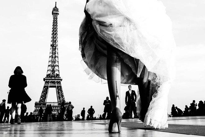 creative-best-wedding-photography-awards-2014-2-1421383261_660x0