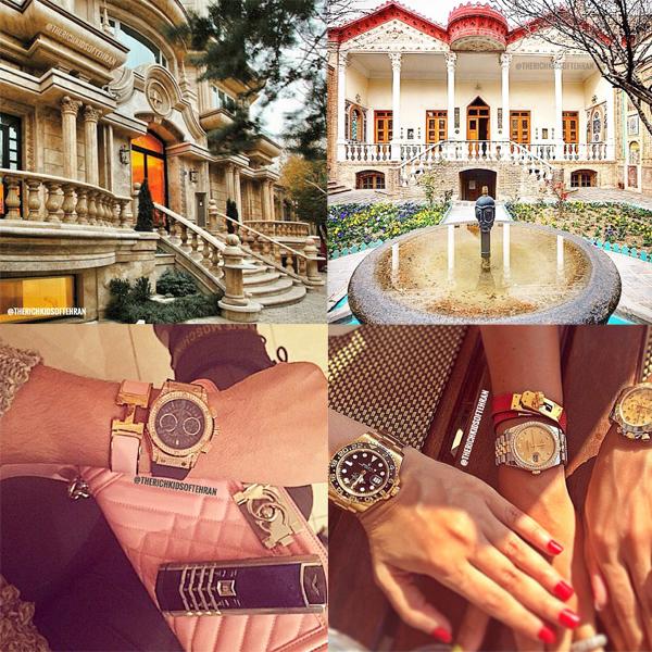 rich-kids-of-tehran-2.jpg