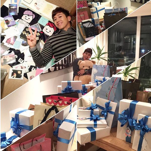 brianjoo-bd-gift_1421460000.jpg