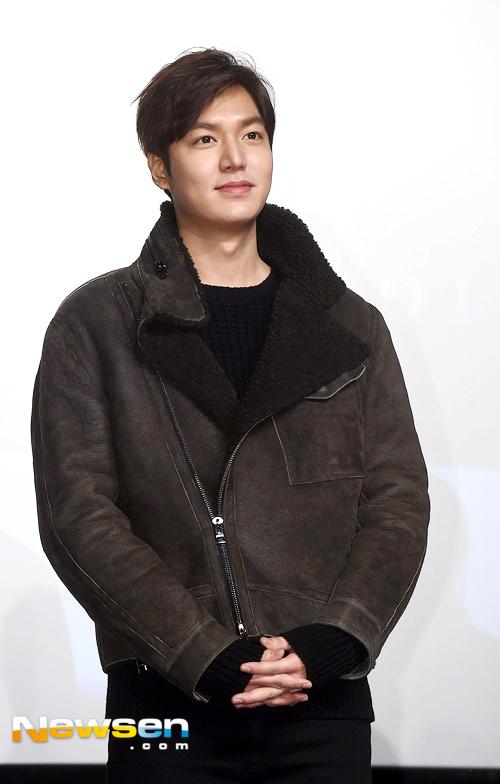 Lee-Min-Ho-bien-hinh-chop-nhoa-5174-2135