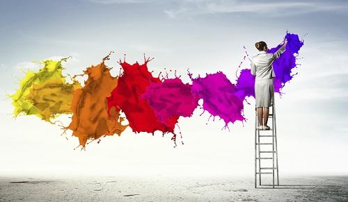 creative-1-3779-1421639661.jpg
