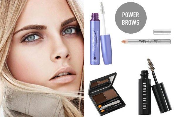 15610-powerbrows-6563-1421826700.jpg