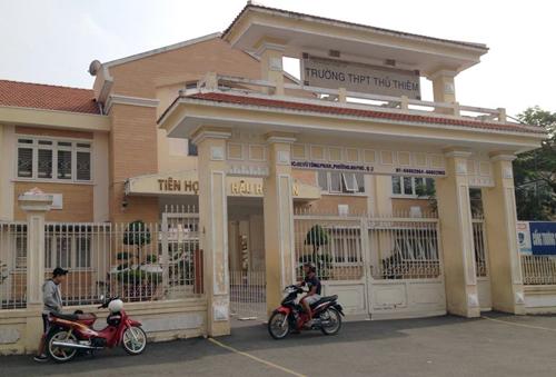 THPT-Thu-Thiem-1839-1421748532.jpg