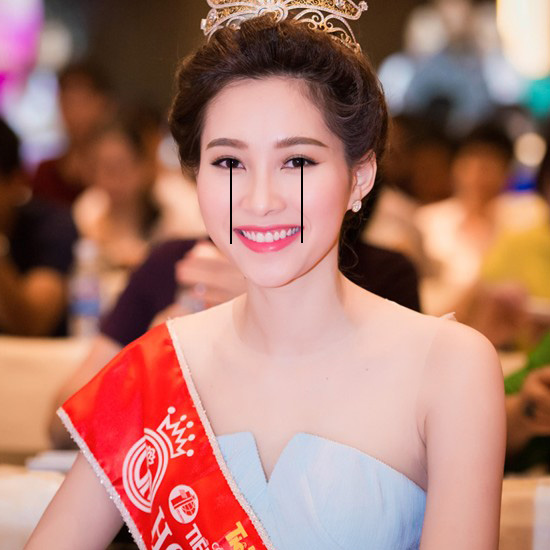 phan-tich-ty-le-vang-cua-guong-6257-5763