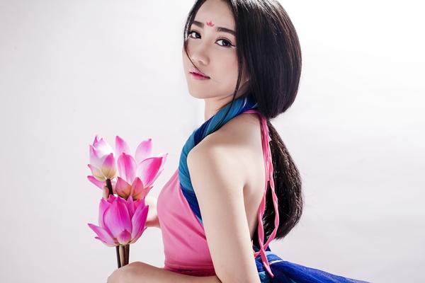 Lona-Huynh-6.jpg