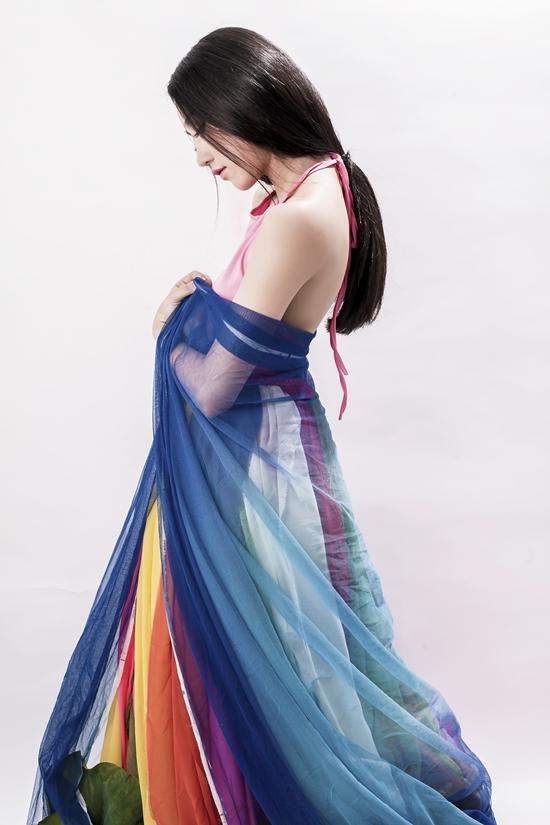 Lona-Huynh-9.jpg