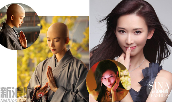 lam-chi-linh-phu-xuan-son-cu-d-3372-1669