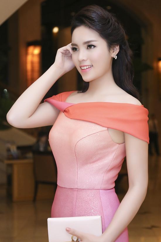 Bai-hat-Viet-2-8683-1422065416.jpg