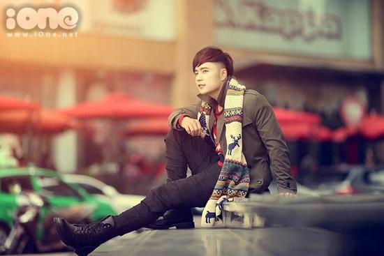 Huu-Anh-Teen-xinh-iOne-10-9934-142226064