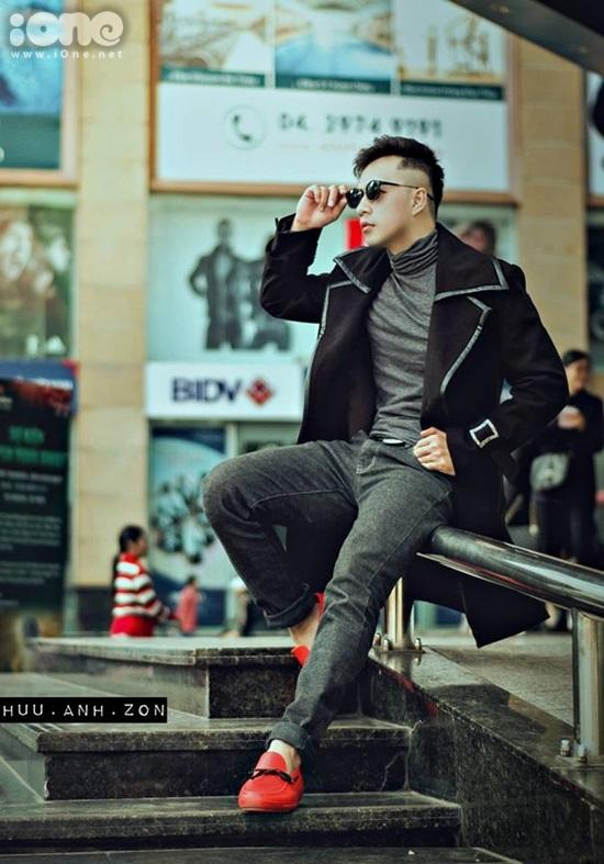 Huu-Anh-Teen-xinh-iOne-3-3878-1422260644