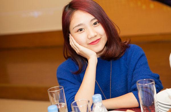 Miss-teen-Huyen-trang-4794-1422243135.jp