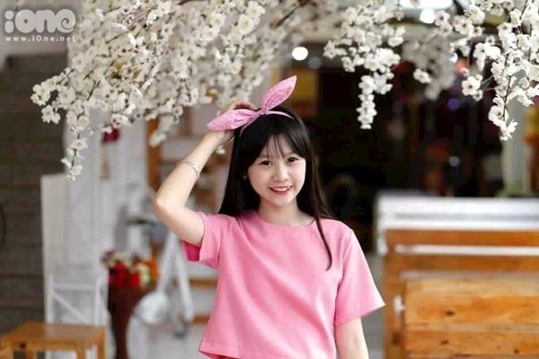Yen-Yen-Teen-xinh-iOne-1-7457-1422236960