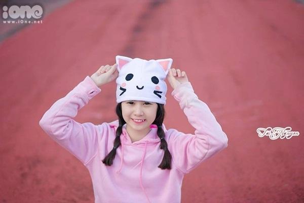 Yen-Yen-Teen-xinh-iOne-12-8360-142223696