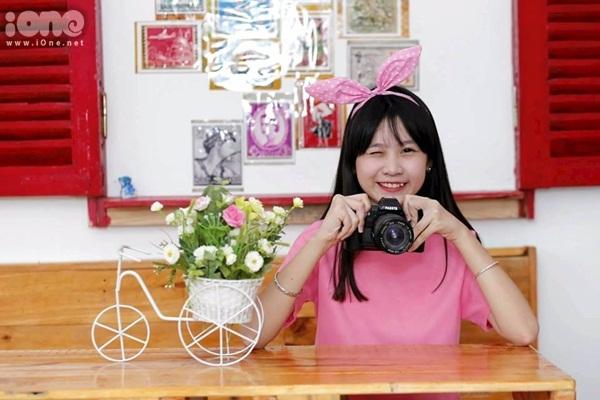 Yen-Yen-Teen-xinh-iOne-2-2830-1422236960