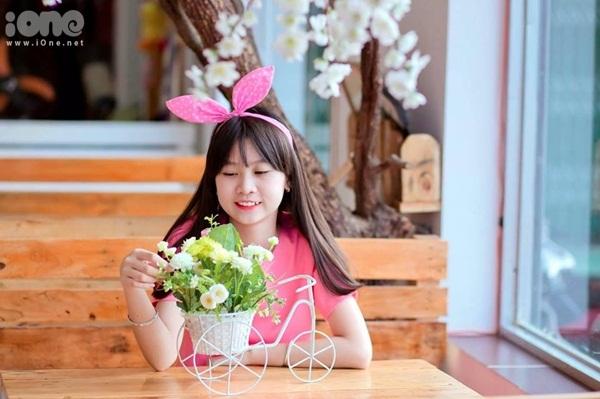 Yen-Yen-Teen-xinh-iOne-3-3658-1422236961