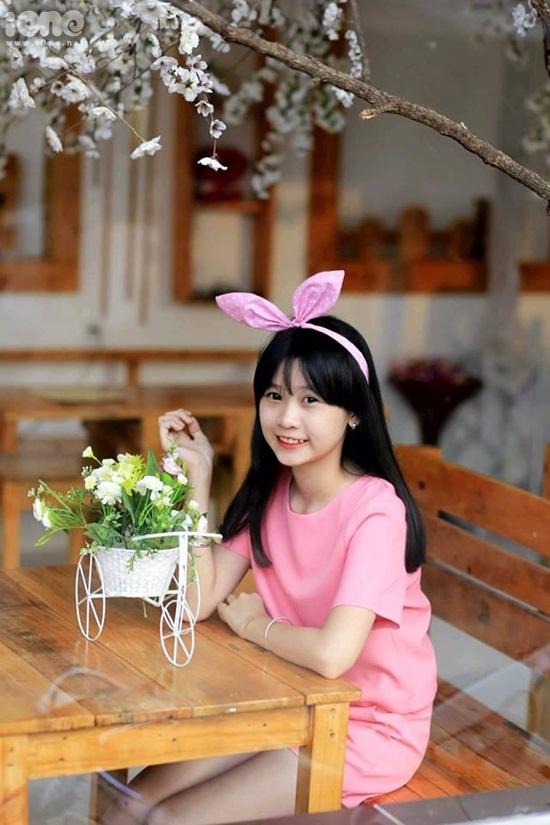 Yen-Yen-Teen-xinh-iOne-4-3853-1422236961