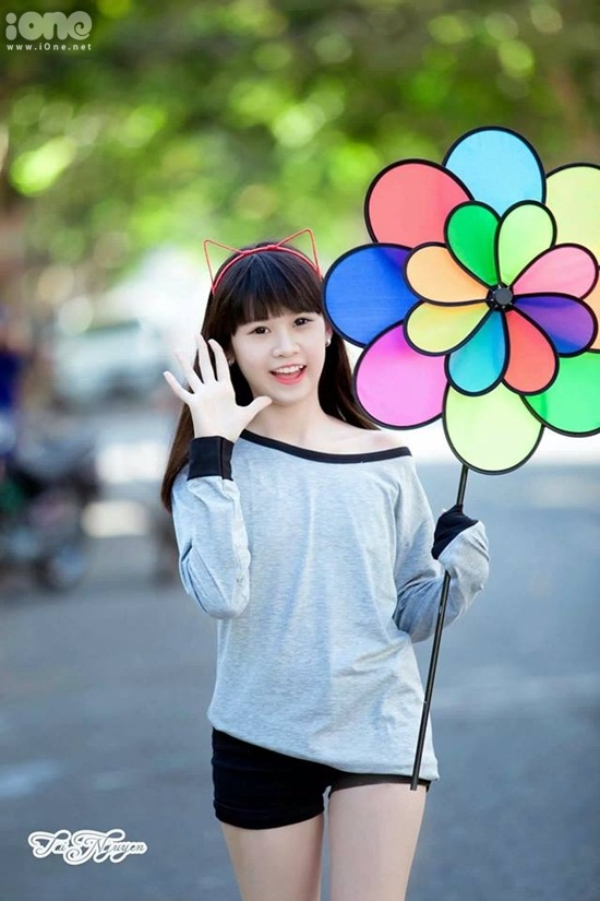 Yen-Yen-Teen-xinh-iOne-5-3976-1422236961