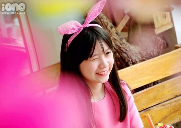 Yen-Yen-Teen-xinh-iOne-7-1736-1422236961