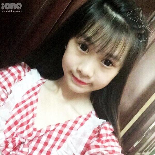 Yen-Yen-Teen-xinh-iOne-8-1578-1422236962