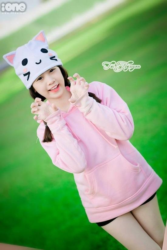 Yen-Yen-Teen-xinh-iOne-9-9191-1422236962