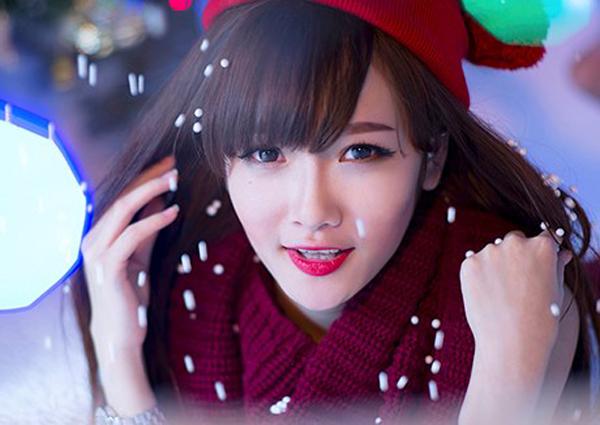 huong-hana-9-5a31e-lihc-142159-2673-4565