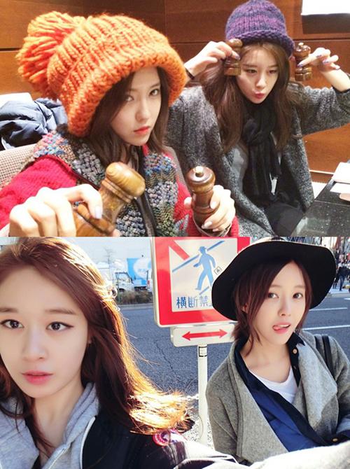 jiyeon-hyomin-8317-1422239437.jpg