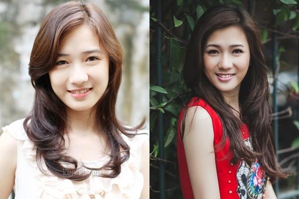 nhung-hot-girl-co-guong-mat-mo-5450-6012