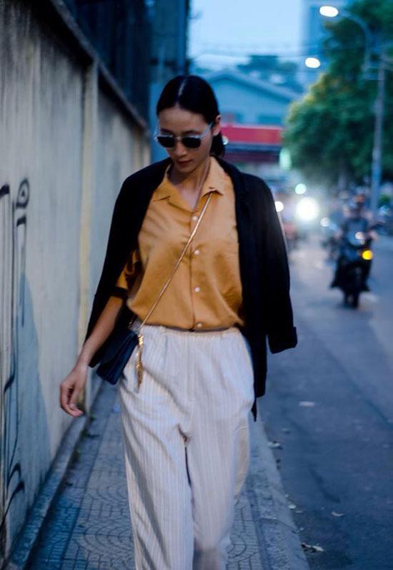 street-style-sao-viet-tuan-qua-3286-5386