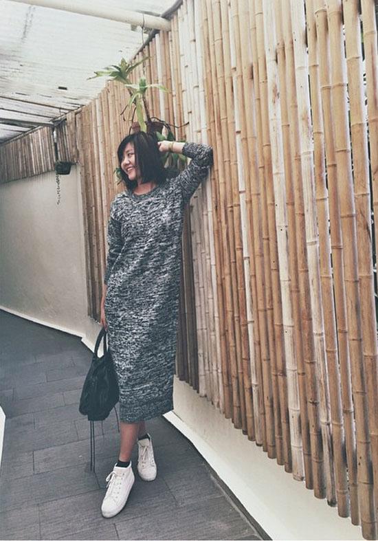 street-style-sao-viet-tuan-qua-5607-4765