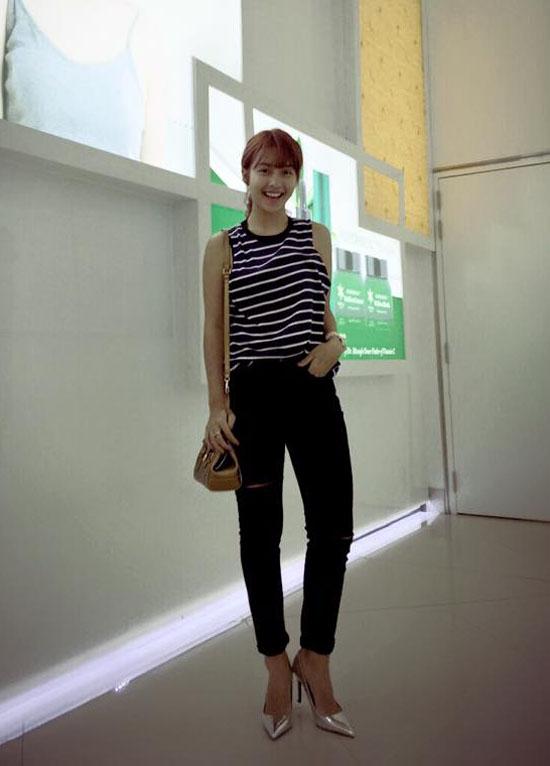 street-style-sao-viet-tuan-qua-9479-1422