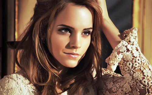 emma-watson-images-first-look-3192-5183-