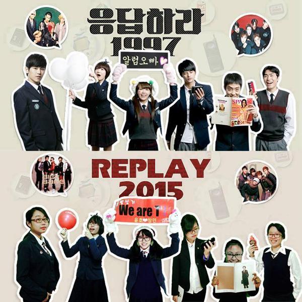 reposter-7-6385-1422330731.jpg
