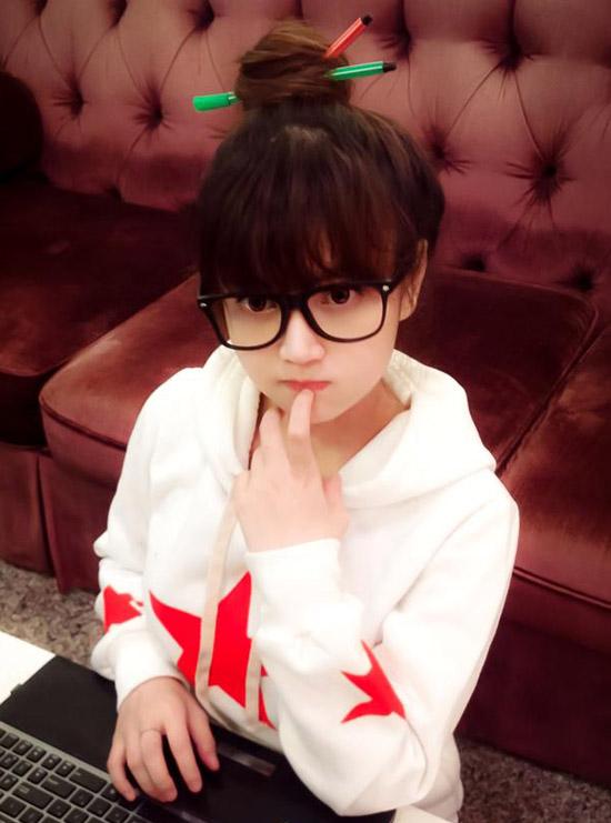 toc-hot-girl-3-7578-1422331419.jpg