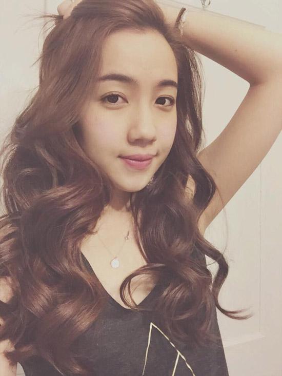 toc-hot-girl-5-9777-1422331421.jpg