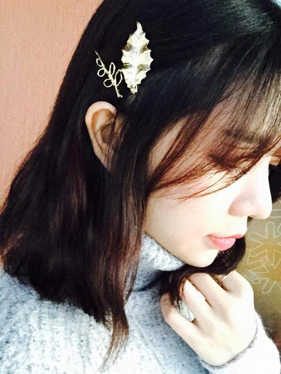 toc-hot-girl-7-9374-1422331422.jpg