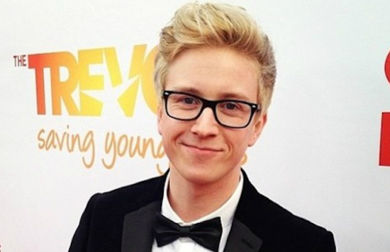 tyler-oakley-trevor-project-60-6402-5285