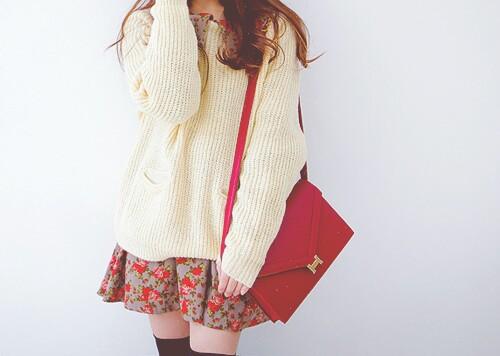 bag-clothes-clothing-fashion-F-6361-4967
