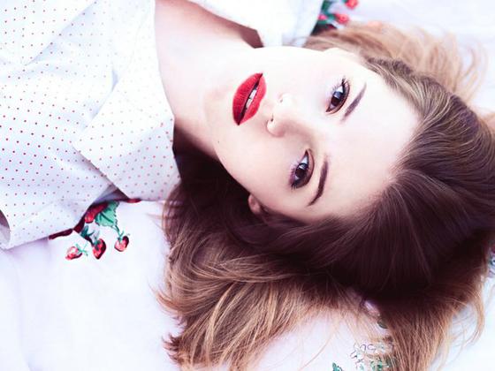 beautiful-blonde-girl-inspirat-2781-5422