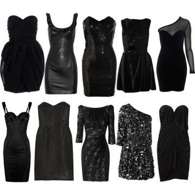 black-black-dress-chic-clothes-9569-1413