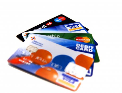 credit-cards-9095-1422438546.jpg