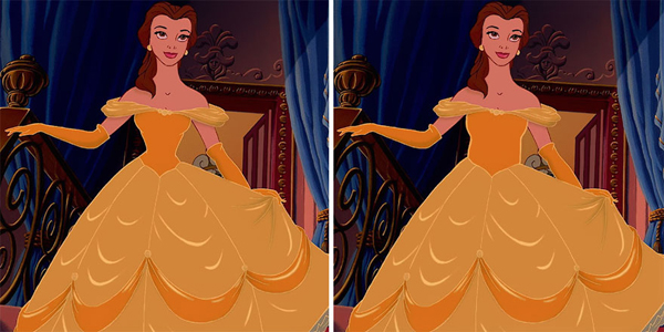 real-disney-princess-waistlines-loryn-br