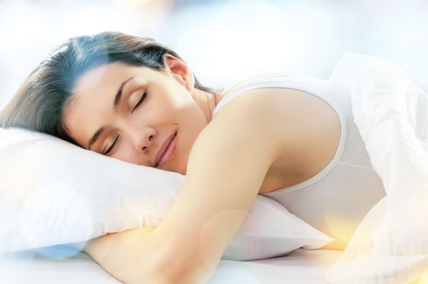 sleep-2595-1422411060.jpg